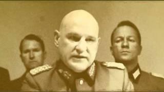 Hitler's Amazing Plan