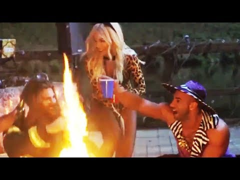 Boo 2! A Madea Halloween Trailer 2017 Movie Tyler Perry - Official