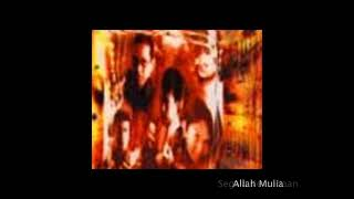 Full Album GMB (Giving My Best) - Sekarang (1998)