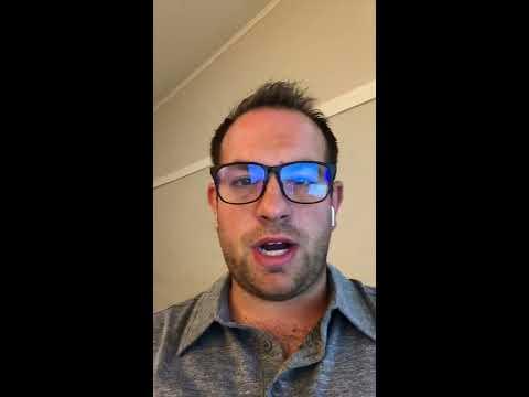 Matt-Nieman-client-speak