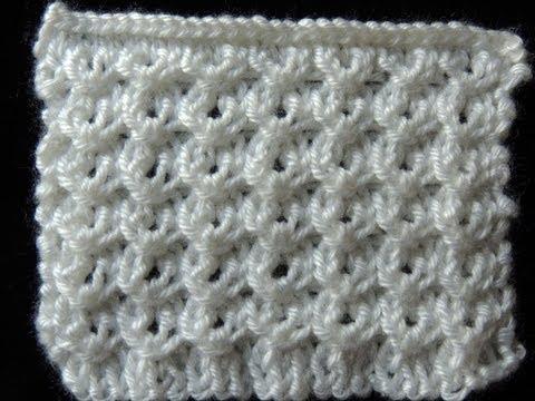 favolosa lavorazione a maglia