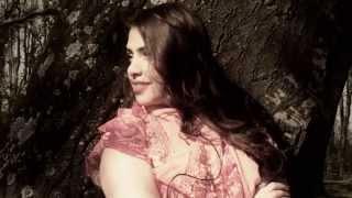 Farsi Christian Music - Shabane Bareh Ha-by Nilofar Ft Dariush Golbaghi-آهنگ مسیحی فارسی شبان بره ها