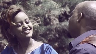 Best New Ethiopian Music 2014 Tefe Lali & Mimi Adisu - Fikir Yademkenal (Official Music Video)