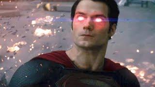 Video Kal-El vs General Zod [PART 1] | Man of Steel MP3, 3GP, MP4, WEBM, AVI, FLV Mei 2019