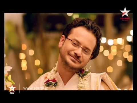 Video Coming Soon in Star Jalsha -- TUMI ASBE BOLE download in MP3, 3GP, MP4, WEBM, AVI, FLV January 2017