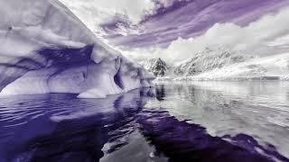 Download Lagu Alaska - Venera Mp3