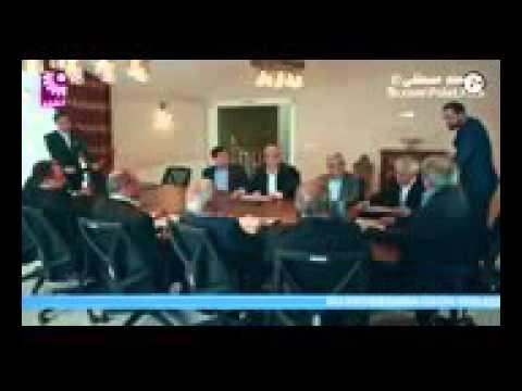 Video مراد علمدار الجزء العاشر الحلقه 51 القسم الاول download in MP3, 3GP, MP4, WEBM, AVI, FLV January 2017