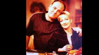 tony soprano : James Gandolfini Farewell Tribute 1961- 2013 (Tony Soprano) We Miss Him!