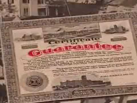 Restoring Lorain Full Documentary