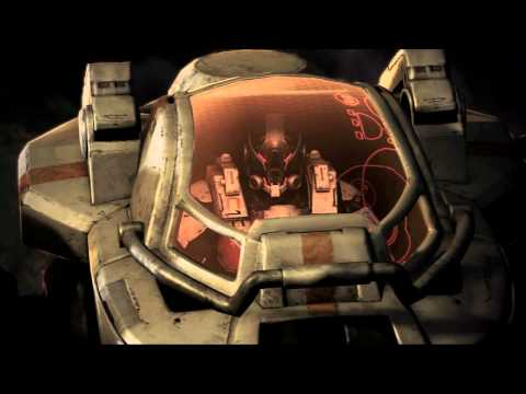 preview-Mass Effect 3 \'Squad Leader\' Trailer (GameZoneOnline)