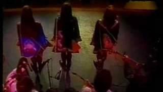 Nonton Celtic Offspring   Bulgarian Bandit 1997 Film Subtitle Indonesia Streaming Movie Download