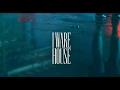 Video - JOYRYDE - I WARE HOUSE