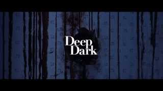 Nonton Deep Dark Official Teaser Trailer Film Subtitle Indonesia Streaming Movie Download