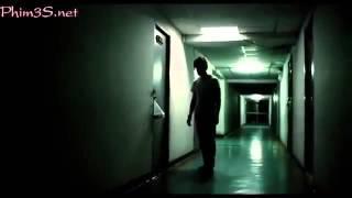 Nonton Best Thai Horror Moviethai 16+ horror scary movie HOT English Sub | 3 AM ตีสาม 3D Film Subtitle Indonesia Streaming Movie Download