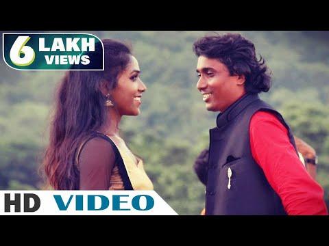 Video Dese Tire Alom Sabin | Full Video | Aanchar | New Santali Album 2017 download in MP3, 3GP, MP4, WEBM, AVI, FLV January 2017