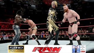 Nonton WWE Smackdown 10 May 2017 Full Show HD - WWE Smackdown live Full Show this Week Film Subtitle Indonesia Streaming Movie Download