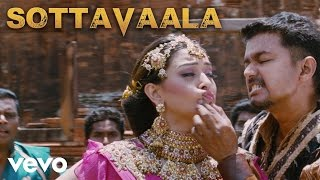 Sottavaala Video Song