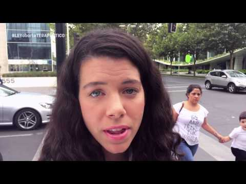 Tutorial Aborto - Semáforo #LEYabortoTERAPÉUTICO