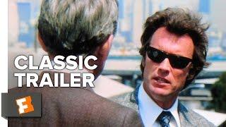 Video Magnum Force (1973) Official Trailer - Clint Eastwood, Hal Holbrook Movie HD MP3, 3GP, MP4, WEBM, AVI, FLV Agustus 2018
