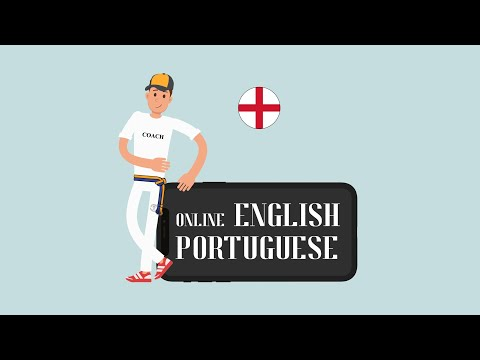 Capoeira Coaching Qualification courses