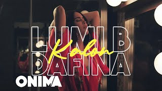 Video Lumi B x Dafina - Kalon MP3, 3GP, MP4, WEBM, AVI, FLV Agustus 2018