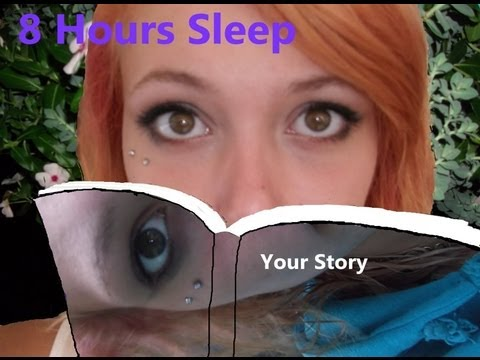bedtime - The audio's are about to listen to to help you fall and stay asleep comfortably all night long are the Awesome Rainy Night, Beauty Sleeping in the Wood, Beau...