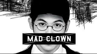 Download Lagu Mad Clown (매드 클라운) - 스토커 (Feat. Crucial Star  크루셜스타) [Mini Album - Fierce] Mp3