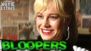 SCOTT PILGRIM VS. THE WORLD Bloopers & Gag Reel (2010)
