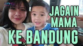 Video Aa Jagain Mama Gigi Ke Bandung #RANSVLOG MP3, 3GP, MP4, WEBM, AVI, FLV November 2018