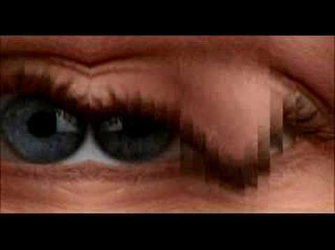 Cornelius - Eyes