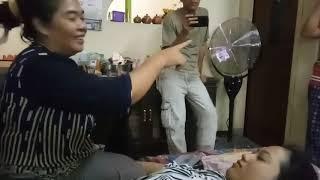 Video 085330802575 : SANTET MENGINCAR KELUARGAKU,PENGIBATAN NINGSIH TINAMPI MP3, 3GP, MP4, WEBM, AVI, FLV Agustus 2019