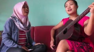 Video Begitu Indah by Gaby (cover) MP3, 3GP, MP4, WEBM, AVI, FLV Juli 2018