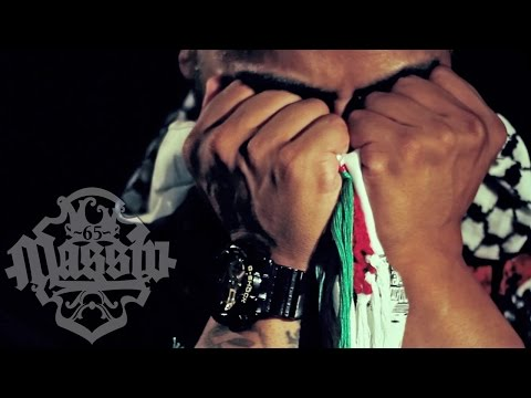 Massiv - Palestine Video