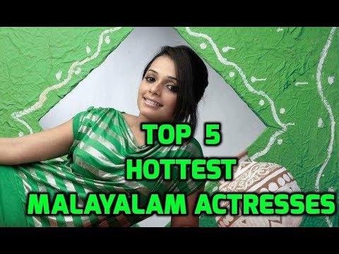 Video The 5 Hottest Malayalam Actresses||The 5 Super Hot Malayalam Actresses Who Atract Like Magnet download in MP3, 3GP, MP4, WEBM, AVI, FLV January 2017
