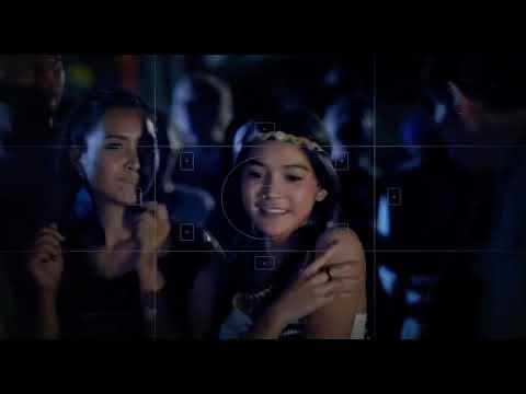 gratis download video - Love-Among-Us-1448-Eng-Sub