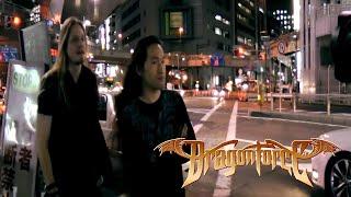 DragonForce - Seasons