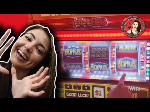 Jin Long 888 Slot Wins FEAT Progressive Jackpot on Wonder 4