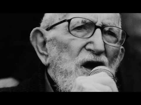 Vidéo de abbé Pierre