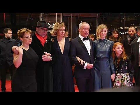 Berlinale-Film