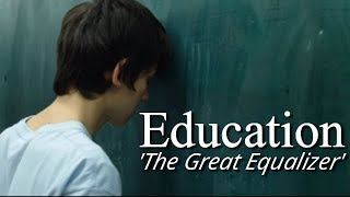 education  motivation for students
