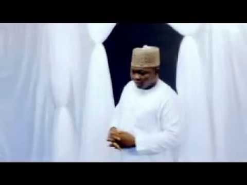 Alhaji Abdul Muhmen OKIN   Suuratul Muh'minun