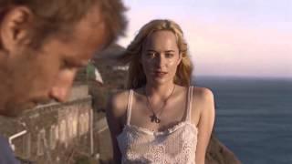 Nonton A Bigger Splash |official trailer #1 UK (2016) Ralph Fiennes, Dakota Johnson, Matthias Schoenaerts Film Subtitle Indonesia Streaming Movie Download