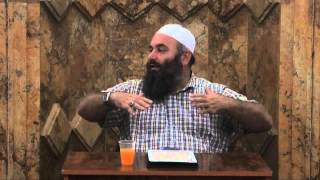 Guma dhe Larja - Hoxhë Bekir Halimi