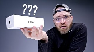 Video iPhone 7 - What Apple Doesn't Want You To Know MP3, 3GP, MP4, WEBM, AVI, FLV November 2017