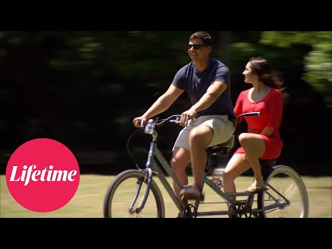 Married at First Sight: Welcome to Season 3 (Season 3, Episode 1) | Lifetime