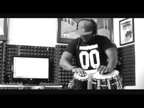 Penney - Shwetha mohan/ Jomy george/ Shankar tucker /Malayalam album song