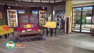 19 Jun 2017 ... Up next. Angelique Boyer - Invitada en Programa HOY 19/06/17 - Duration: 37:20n. Familia Boyer 38,274 views · 37:20 ...