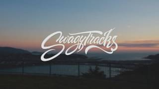 Thumbnail for Huey Mack ft. Futuristic — Maybe I Do