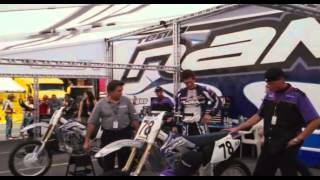 Nonton Supercross  2005  Meet The Characters Film Subtitle Indonesia Streaming Movie Download