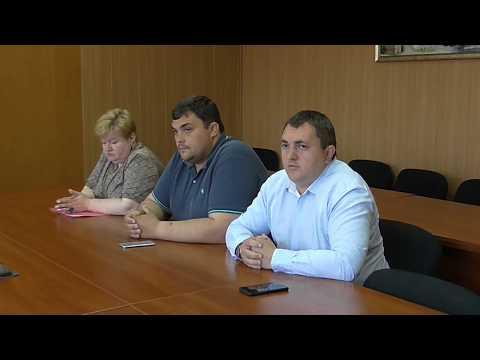 Что изменится с началом работы Регионального оператора - DomaVideo.Ru